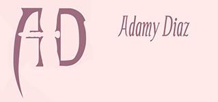 Adamy Diaz